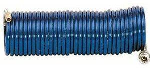 Metabo Spiralschlauch 5m (0901054940)