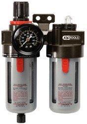 KS Tools 515.3350 Druckluft-Wartungseinheit