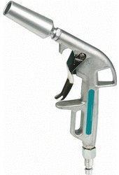 Meyer Blaspistole Pistole 9 - BPI Pro
