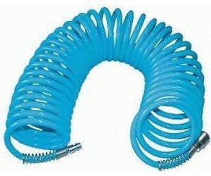 Güde Spiralschlauch 10m SB (41401)