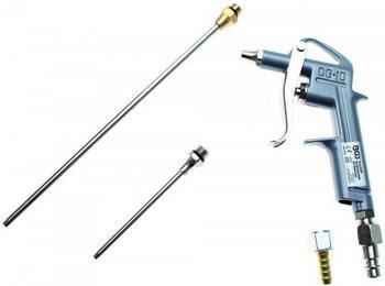 BGS Druckluftpistole (3215)
