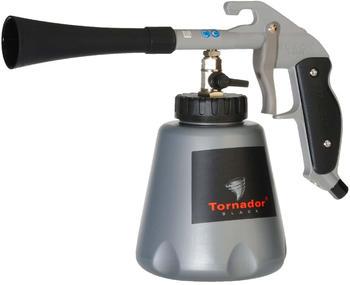 Bendel Tornador Black Z-020S Impuls-Reinigungspistole