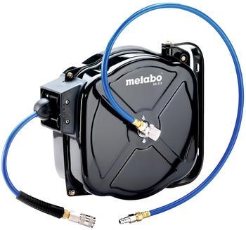 Metabo SA 312 (628824000)