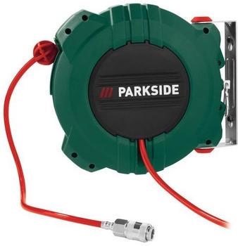 Parkside PDST 10