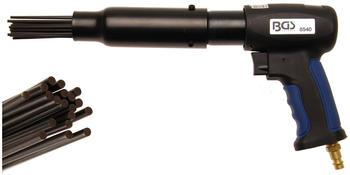 BGS Druckluft-Nadelentroster