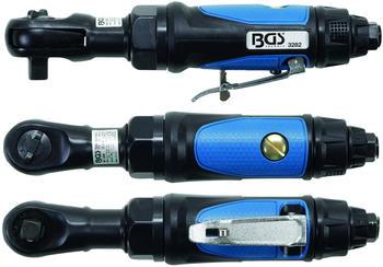BGS Druckluft-Ratschenschrauber