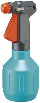 Gardena Comfort Pumpsprüher 0,5 l (00804-20)