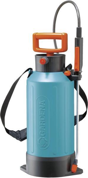 Gardena Classic Drucksprüher 5 Liter