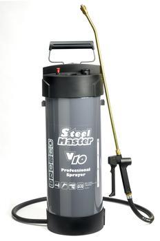 Gloria Steelmaster V10