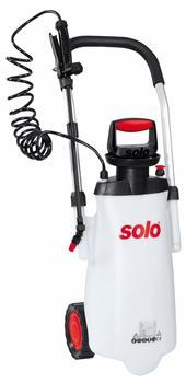 solo-by-al-ko-trolley-spritze-453