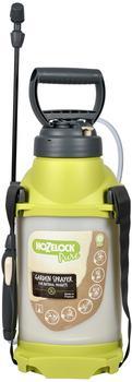 Hozelock Pure 5L
