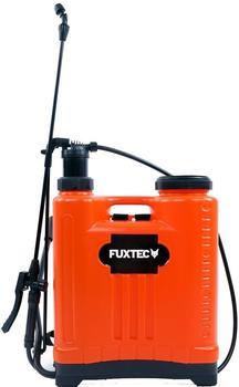 Fuxtec FX-DS20L