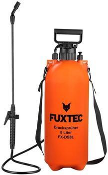 Fuxtec FX-DS8L