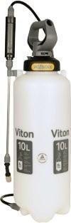 Hozelock Viton 10 l (5510)