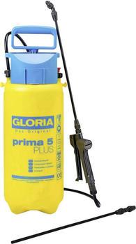 Gloria Drucksprüher Prima 5 PLUS