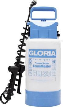 gloria-foammaster-fm-30