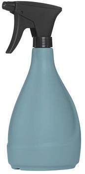 Emsa Oase 1 Liter altblau (517702)
