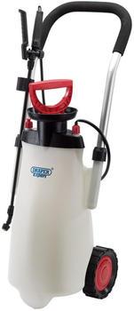 Draper Tools Profi - 15 Liter
