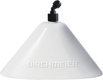 Birchmeier Sprühschirm oval (11871101)