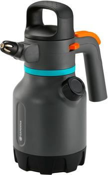 gardena-drucksprueher-1-25-liter-11120-30