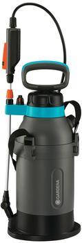 gardena-drucksprueher-plus-5-liter-11138-20