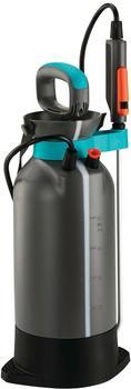gardena-drucksprueher-comfort-5-liter-11130-30