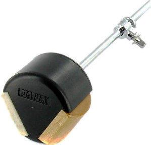 Mapex MP4680-515A