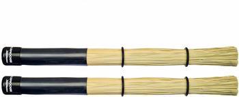 Pro Mark Broomsticks (PMBRM)