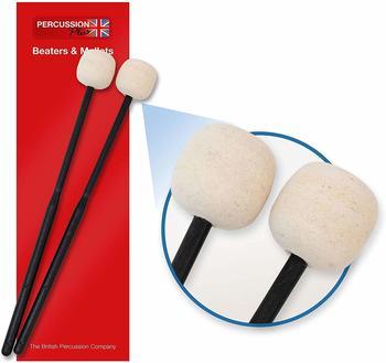 Percussion Plus PP070