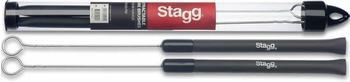 Stagg SBRU20-RM