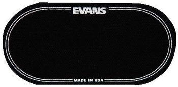 Evans EQ-PB2 EQ Patch double
