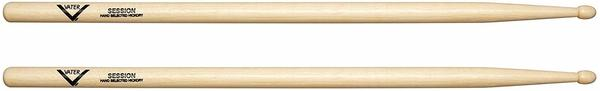 Vater American Hickory Session (VHSEW)