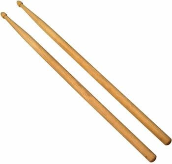 XDRUM 5A Wood