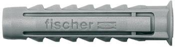 Fischer SX 8x40 (100 St.) (960035)