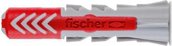 Fischer DuoPower 10x50mm 50 Stk. (555010)