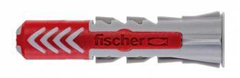 Fischer DuoPower 8x40mm 100 Stk. (555008)