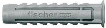 Fischer Dübel SX 5 x 25 (070005) (100 Stück)