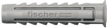 Fischer Dübel SX 6 x 30 (070006) (100 Stück)