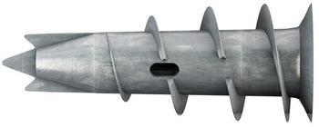 TOX Spiral Plus 37 ohne Schraube 50 St. (068100021)