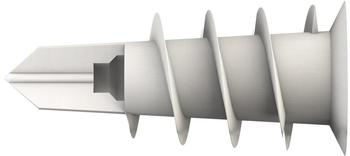 TOX Spiral 32 + Schraube BL 4 St. im Blister (068701231)
