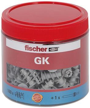 Fischer GK 160 St. 531028