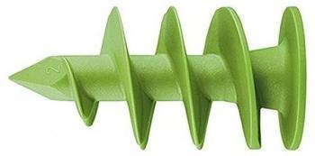 Fischer GREEN FID 50 45 St. 524851