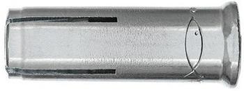 Fischer EA II M 8 x 30 100 St. 48284