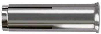 Fischer EA II M 8 x 30 A4 100 St. 48411