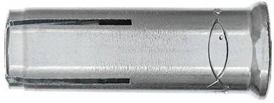 Fischer EA II M 8 x 40 50 St. 48323
