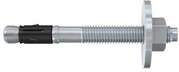 fischer-faz-ii-10-10-gs-m10-x-53-50-st-96291