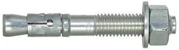 Fischer FBN II 8/10 K M8 x 29 50 St. 40807