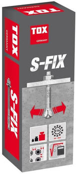 tox-s-fix-pro-m8x75-9-4010210