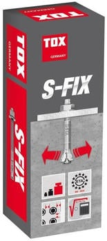tox-s-fix-plus-m8x60-3-4210105