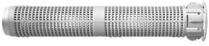 Fischer Befestigungssysteme Fischer Ankerhülse FIS H 16 x 85 K Kunststoff (41902)